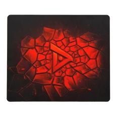 钛度 硬质游戏鼠标垫 碳素树脂