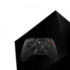 钛度家用智能游戏机 含专用手柄