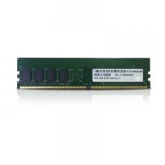 钛度 DDR4 2400 8G内存条